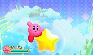 Kirby-Triple-Deluxe-Kirby-on-a-Star